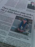 SMN Story - 1-18-2013 - Interfaith Efforts