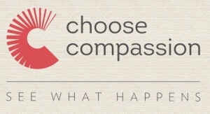 ChooseCompassion-HFS