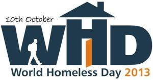 homelessnessinsavannah_1381248034_6