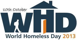 homelessnessinsavannah_1381248034_6